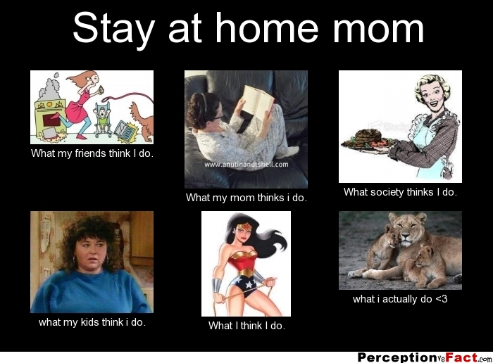 Essay how i help my mother at home
