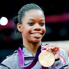 Gabby-Douglas-Medal