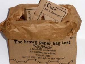 picCouncilBrownPaper-BagTes