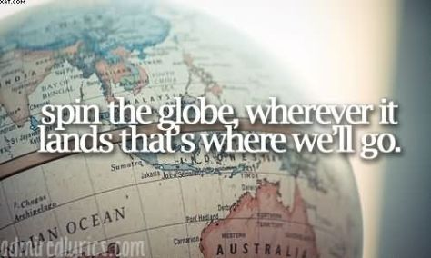 spin-the-globe-wherever-it-lands-thats-where-well-go