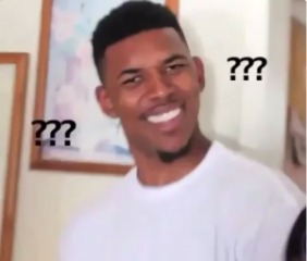 nick-young-confused-face-300x256
