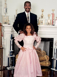 beyonce-and-mathew-knowles